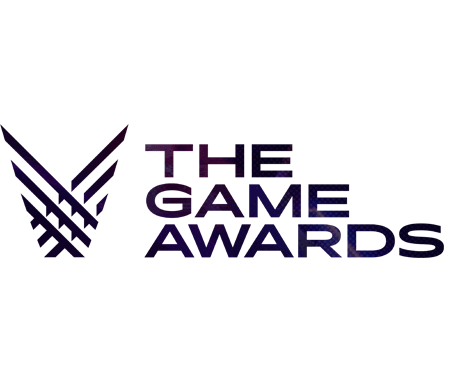 how-to-watch-the-game-awards-live-stream[1]