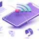 wifi-security-protocols-difference-between-wep-and-wpa-2[1]